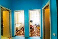 Номера санатория «Мечта» в Анапе